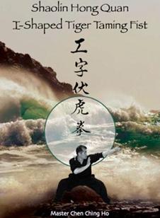 Gong Zi Fu Hu Quan